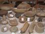 Bom Dia Amazônia: no Amapá, sítios arqueológicos são catalogados