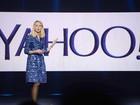 Yahoo acessou emails de usuários para agências de inteligência dos EUA