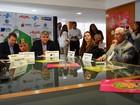 Ação no comércio do Recife terá descontos em mais de 4,5 mil lojas