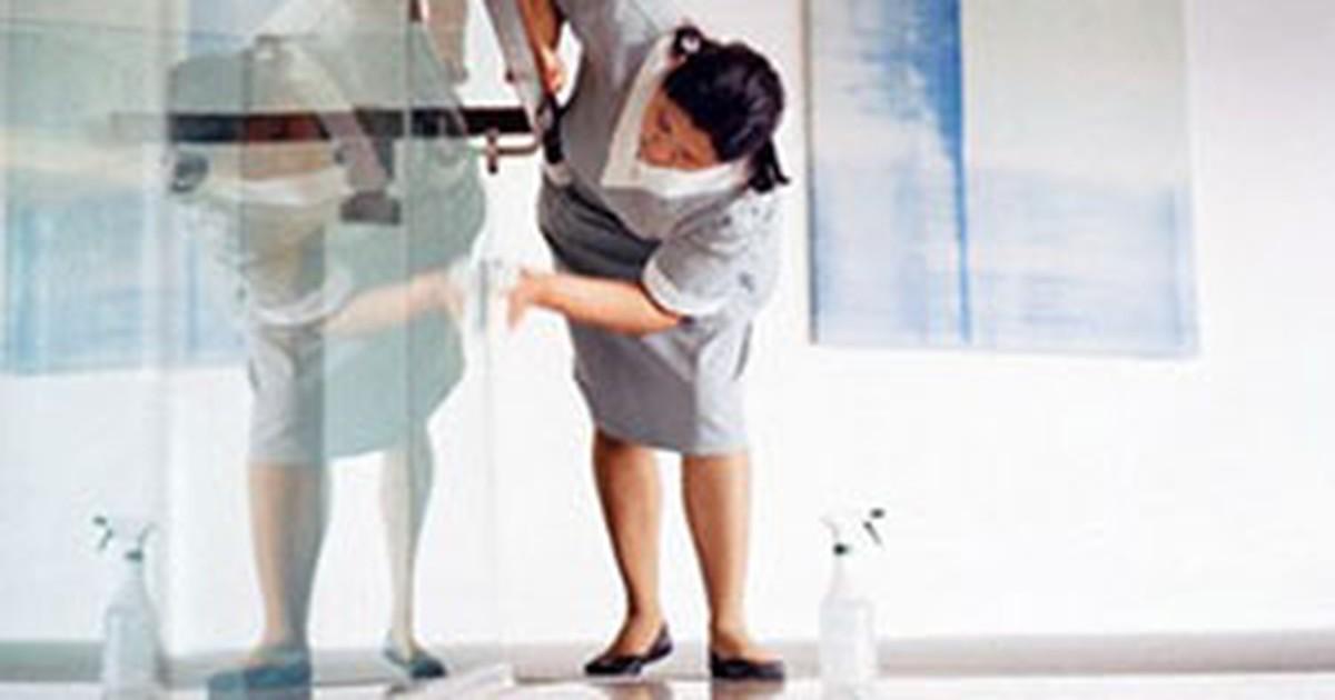 Especialistas preveem mudança 'cultural' na relação patroa-empregada