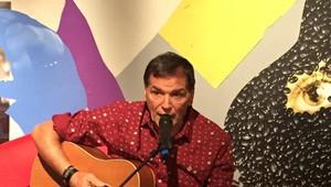 Jerry Adriani