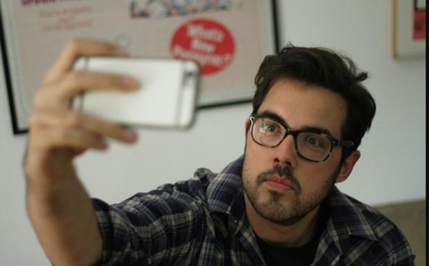 Fernando Ceylão