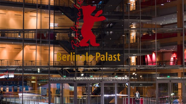 Berlim das telonas (Foto: Divulgao)