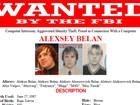 FBI dobra o número de criminosos virtuais em lista dos mais procurados