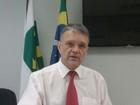 Tribunal cobra plano anticorrupção 'mais eficiente' do governo do DF