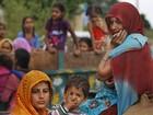 Índia e Paquistão têm pior confronto em anos na Caxemira