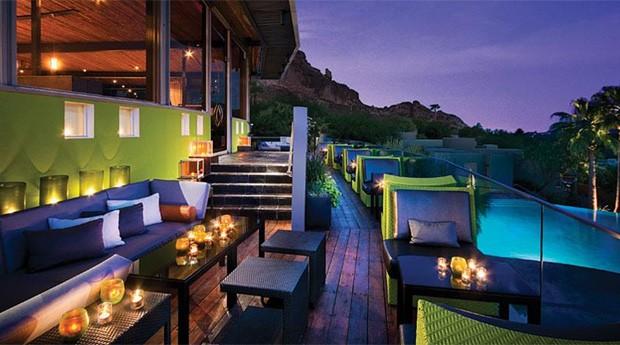 hotel (Foto: Photopin)