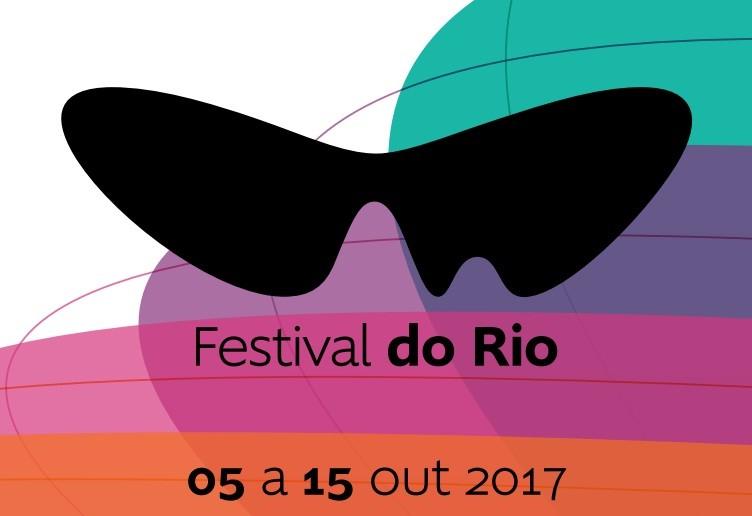 Festival do Rio (Foto: divulgacao)