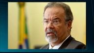 Ministro divulga nota com outra versão para cápsulas do lote que mataram vereadora