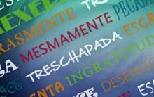 Aprenda o significado das expressões inusitadas (Saramandaia/TV Globo)