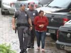 Faxineira de Fórum avisava traficantes sobre apreensões, diz Polícia Federal