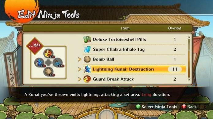 Alguns exemplos de artefatos do jogo (Foto: Divulgação)