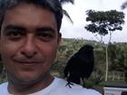 Técnico do Inema é morto a tiros em tentativa de assalto em Salvador