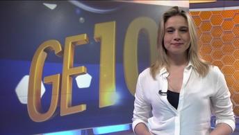 GE10: Confira os momentos  marcantes da rodada do Brasileirão