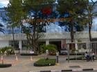 Homens armados assaltam lojas em shopping de Salvador, diz polícia