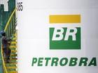 ANP autoriza Petrobras a parar produção em 14 concessões