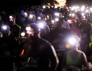 NIGHT RUN SP CORRIDA DE RUA (Foto: divulgação)