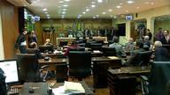 Pedido de empréstimo da Prefeitura de Natal de R$ 204 milhões do NatalPrev será votado (Reprodução/Inter TV Cabugi)