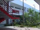 Dois Cedups do Sul estão fechados após gastos de mais de R$ 12 milhões