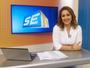 Apreensão de 400 kg de maconha em SE é destaque no SETV 2ª Edição