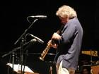 Show instrumental de Jazz, Bossa Nova e Choro é atração em Penedo
