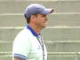 Wagner Lopes promete novidades no Paraná e avalia possíveis titulares