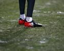Preocupado com frio, United encara Zorya para garantir classificação