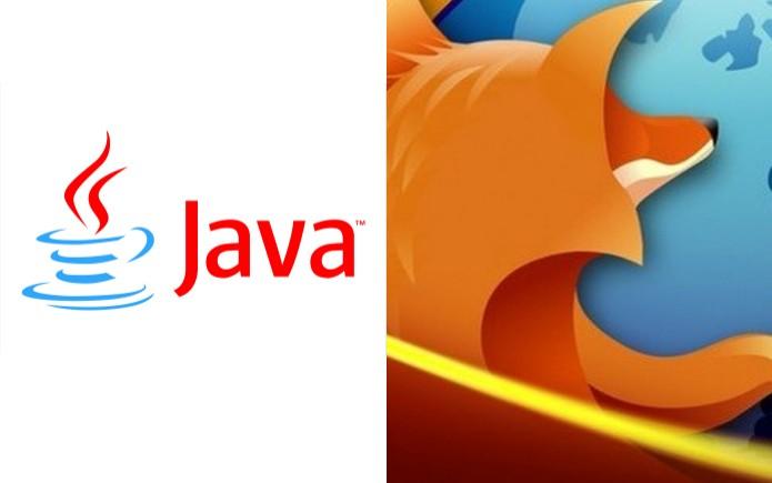 Java não funciona no Firefox? Veja como resolver  (Foto: Reprodução: TechTudo/Roberto Caligari)