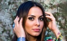 Fotos, vídeos e notícias de Alinne Rosa
