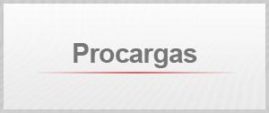 Procargas (Foto: G1)