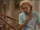 Atriz Cleyde Yáconis morre, aos 88 anos, em São Paulo