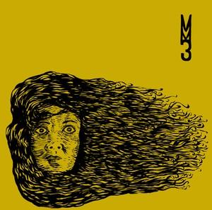 Metá Metá lança álbum MM3 (Foto: Divulgação)