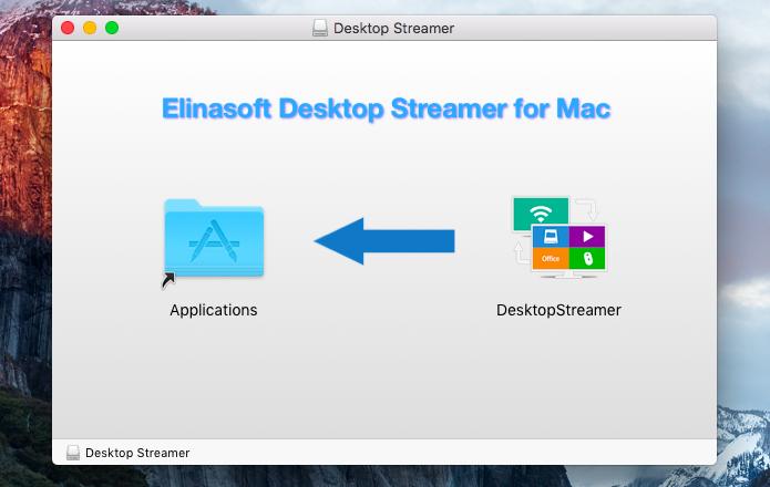 Instale o GoodDual no Mac (Foto: Reprodução/Paulo Alves)
