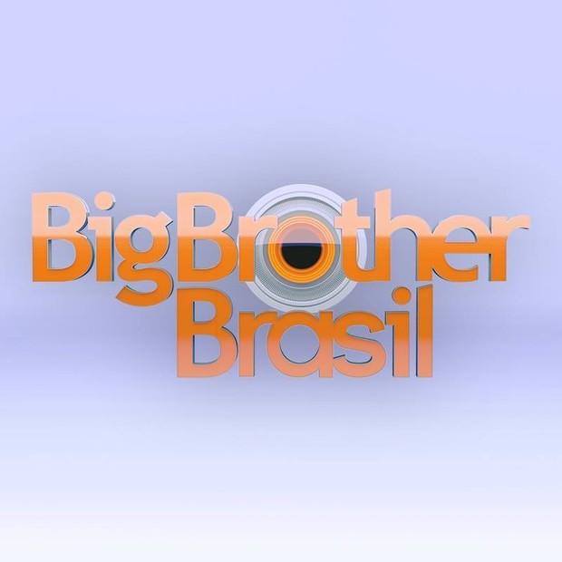 Logo BBB 17 (Foto: TV Globo)