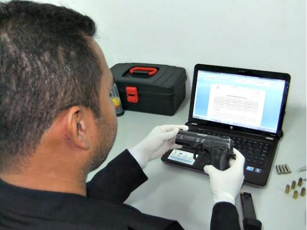 Programa brasileiro de inclusao digital 1b - 5 2