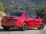 Toyota deve aprovar nova fábrica para o Corolla no México