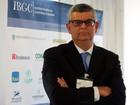 Diretoria da Petrobras terá outro ex-Banco do Brasil e quatro interinos