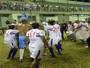 Clubes tocantinenses se organizam para disputar a segunda divisão