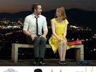 Looks românticos de 'La La Land' são inspiração para o 'Valentine's Day'