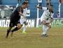 Esporte Espetacular destaca partida entre Operário (MS) e Novoperário