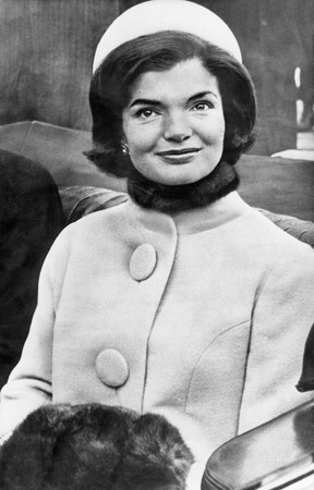 Jacqueline Kennedy Onassis (Foto: Getty Images)