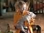 Sessão da Tarde exibe 'A Menina e o Porquinho' nesta terça-feira, dia 27