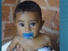 Polícia pede prisão de suspeito de abusar sexualmente de bebê em SP