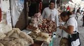 Expectativa de inflação dos consumidores volta a subir (Elivaldo Pamplona/O Liberal)