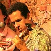 Festival Savassi (Foto: Dirceu Domingues/Divulgação)