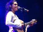 Lista de artistas habilitados para o 'Viva Dominguinhos' é divulgada