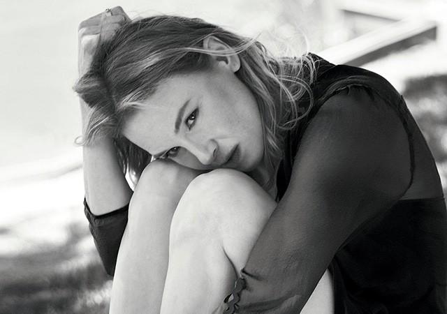 Renee Zellweger (Foto: Reprodução)