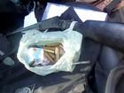 Operação 'Arecê' prende 19 suspeitos na Grande Natal