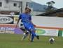 Roberto Cavalo elogia Aldair e indica chegada de mais reforços no Criciúma