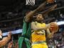 Nuggets superam Celtics e se aproximam mais dos playoffs do Oeste